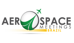 Aerospace Meetings Brazil