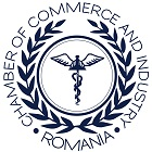 Romanian Chamber fo Commerce and Industry